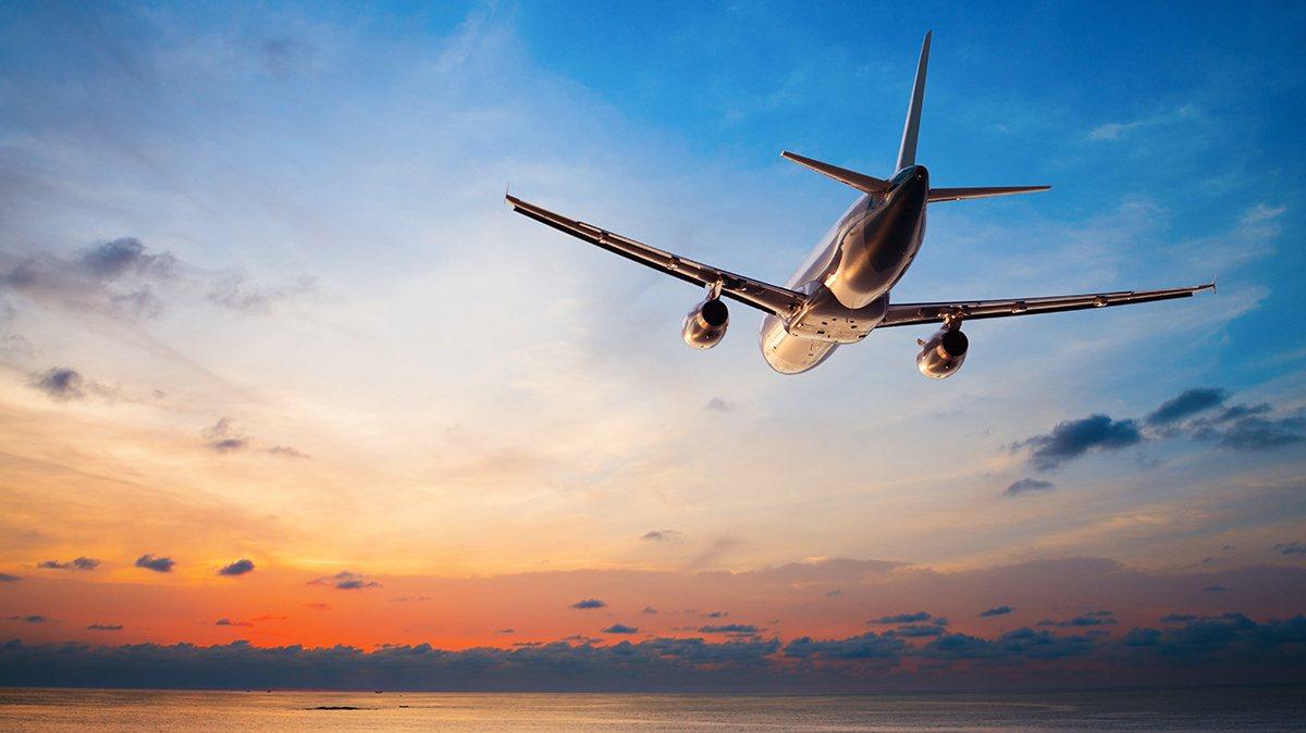 pilot career, airline pilot careers