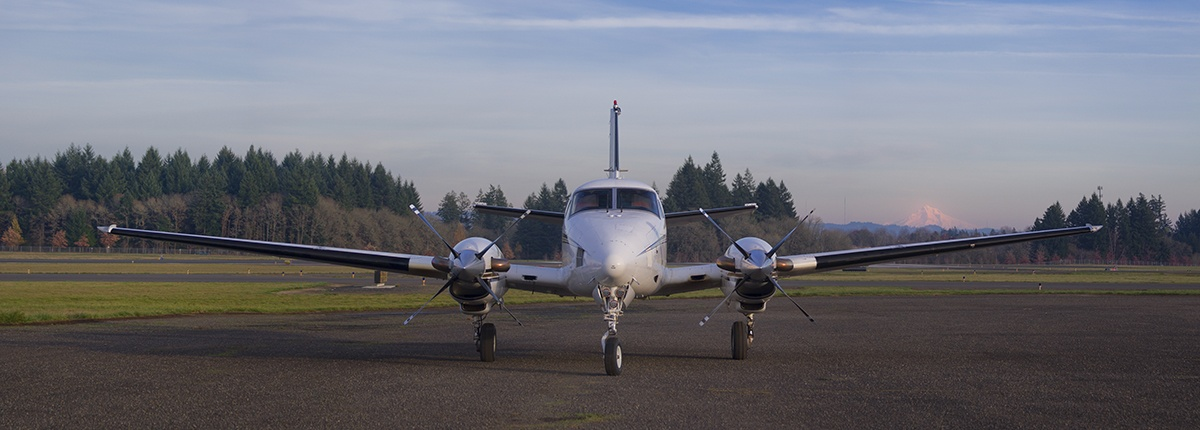 """flight instructor jobs,"" ""instructor jobs,"" ""flight instructor wanted"""
