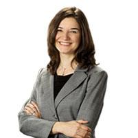 Natalia Cimpean
