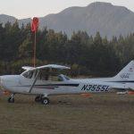 HAA Cessna 172SP