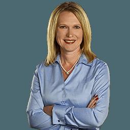 Linda Cramer